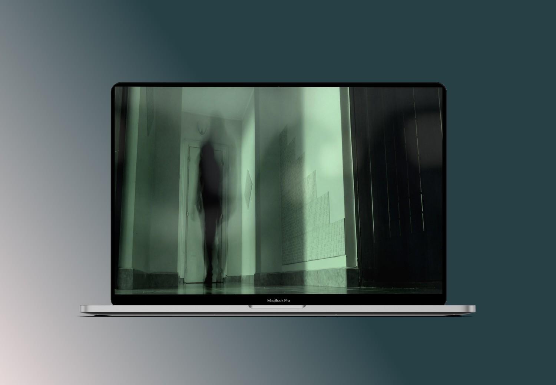 Истории о привидениях в квартирах